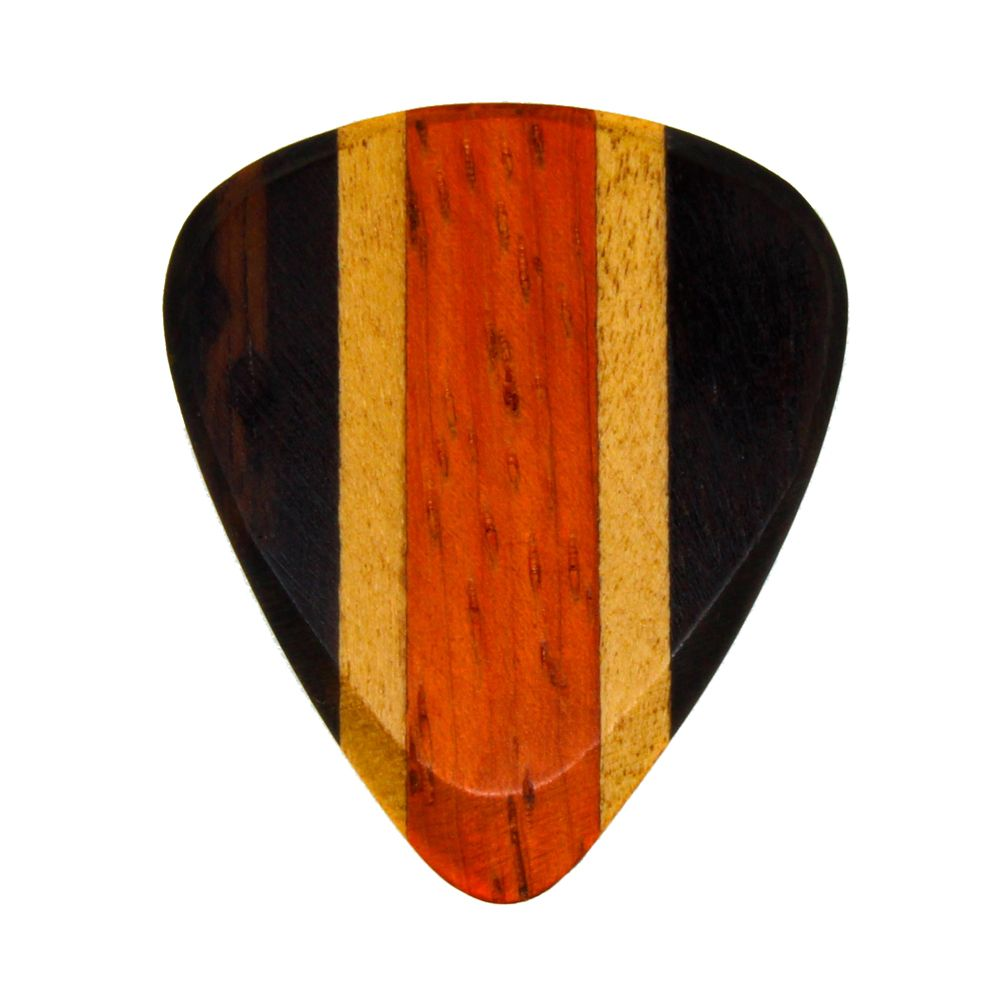 THE WHO plectrum pack